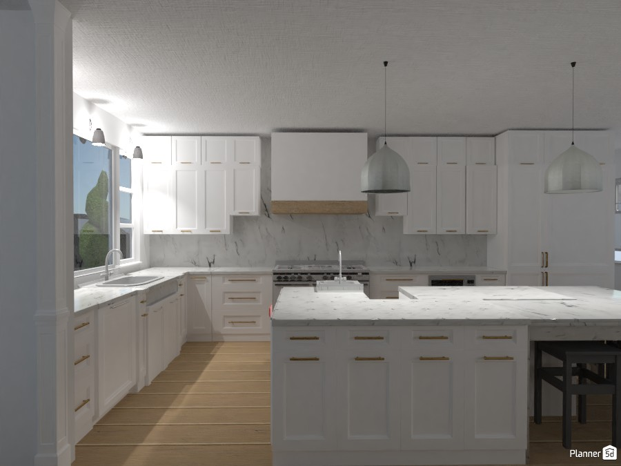 kitchen1 3607771 by Anonymous image