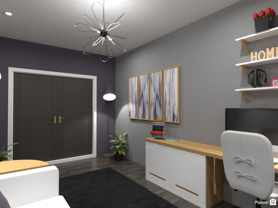 Office 4254963 by Doggy image