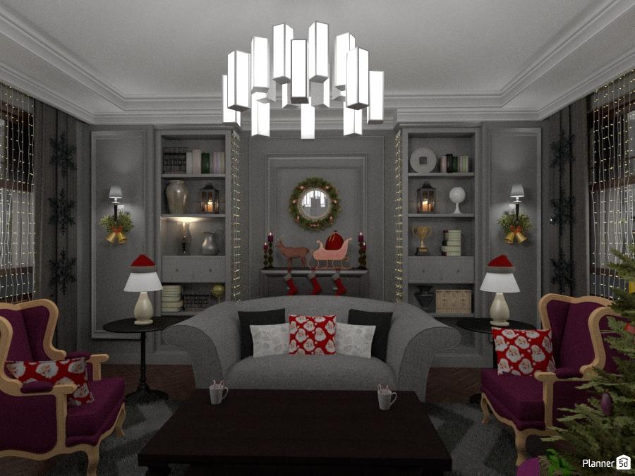 ideas apartment house furniture decor diy living room lighting renovation storage ideas