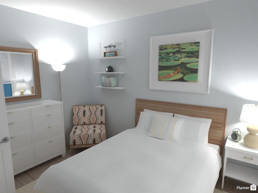 ideas house furniture decor bedroom ideas