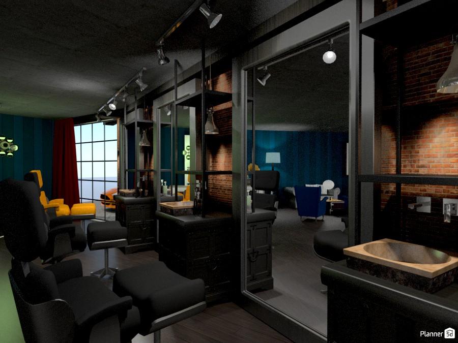 Ideas Furniture Decor Lighting Ideas