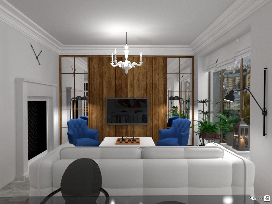 Ideas Apartment Terrace Furniture Decor Living Room Kitchen Lighting Renovation Dining Architecture Storage Studio