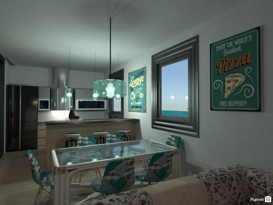 Casa al mare house ideas planner d