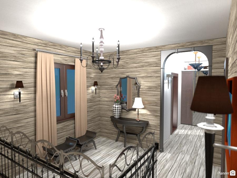ideas house furniture decor lighting renovation entryway ideas
