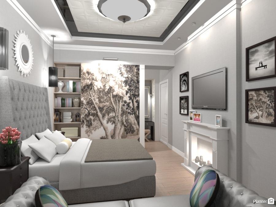 ideas apartment house furniture bedroom lighting renovation storage ideas