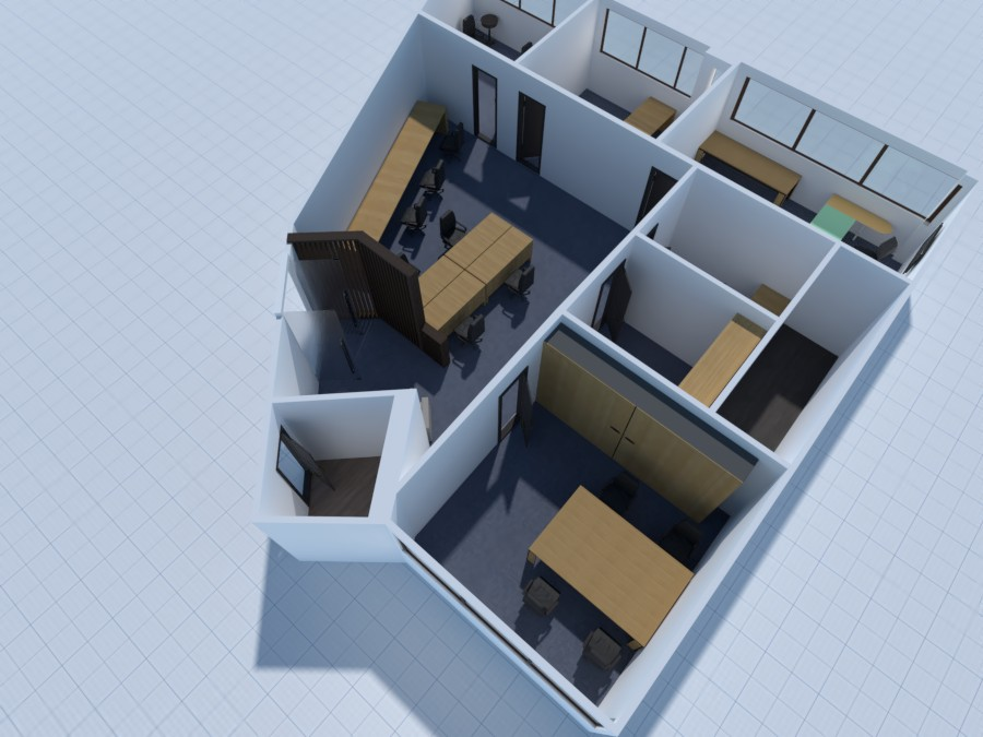 test 4309766 by Couzi Construction image