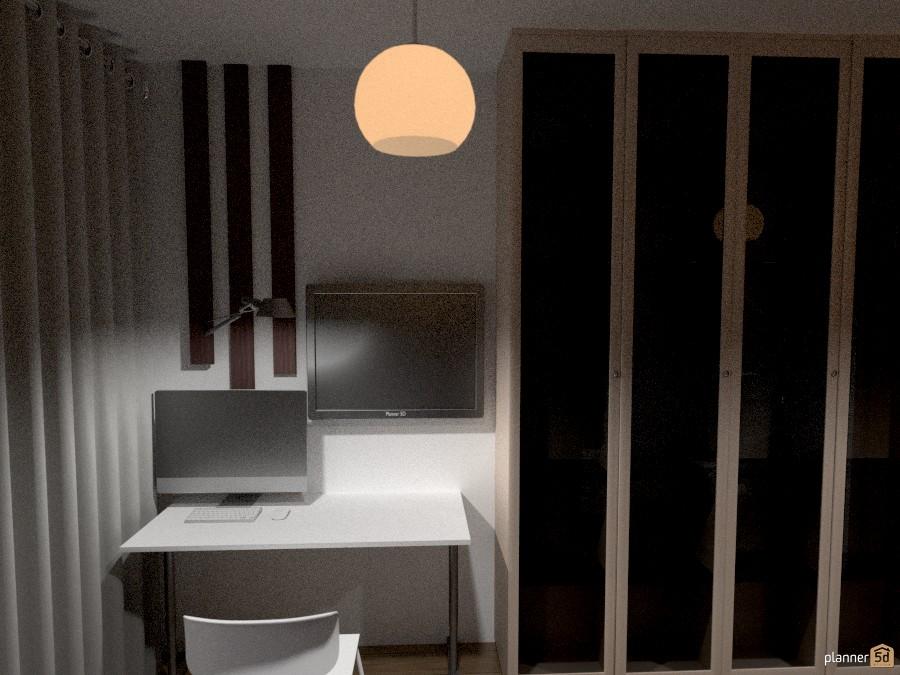 Комната подростка 967109 by Татьяна Максимова image
