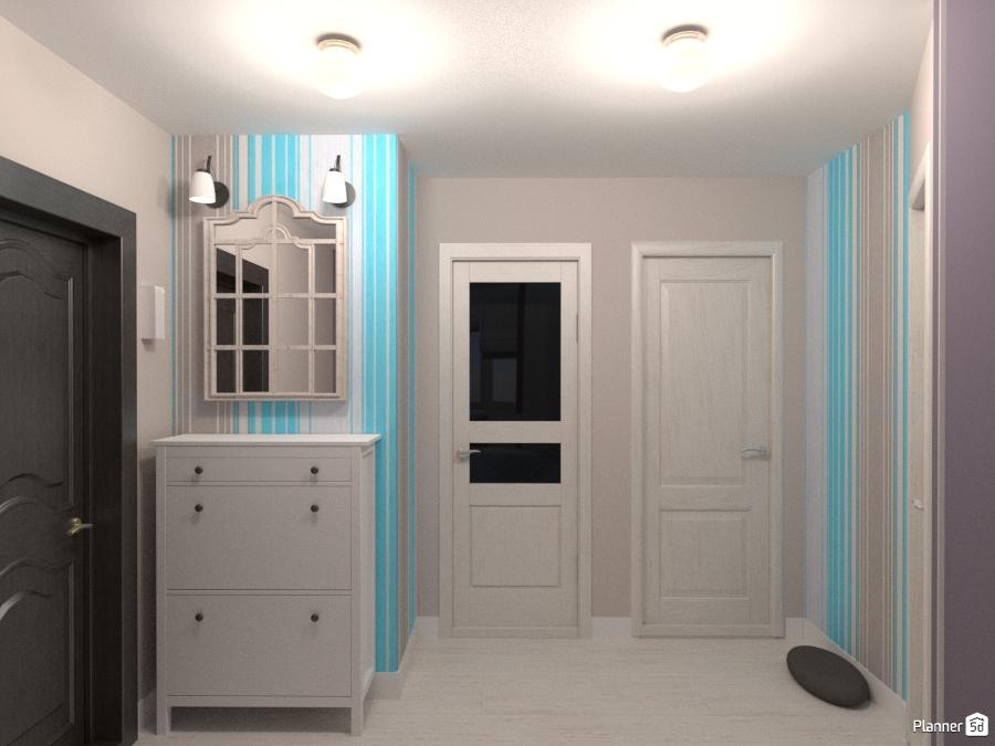 ideas apartment house furniture decor diy storage entryway ideas