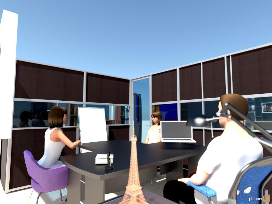 office 561712 by zakour sabra image