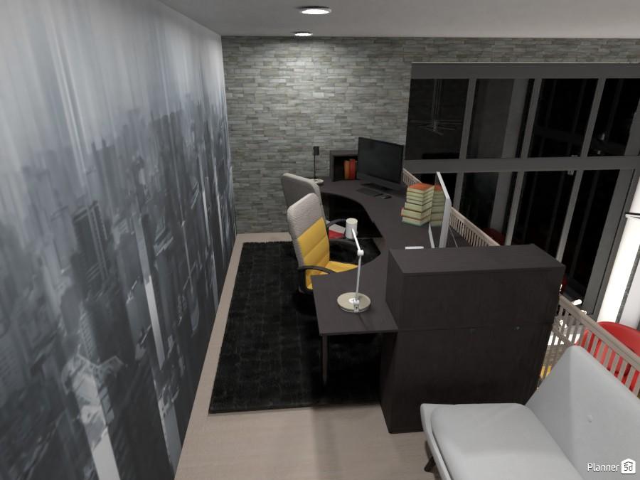 2 floors 3 3685289 by Rita Oláhné Szabó image