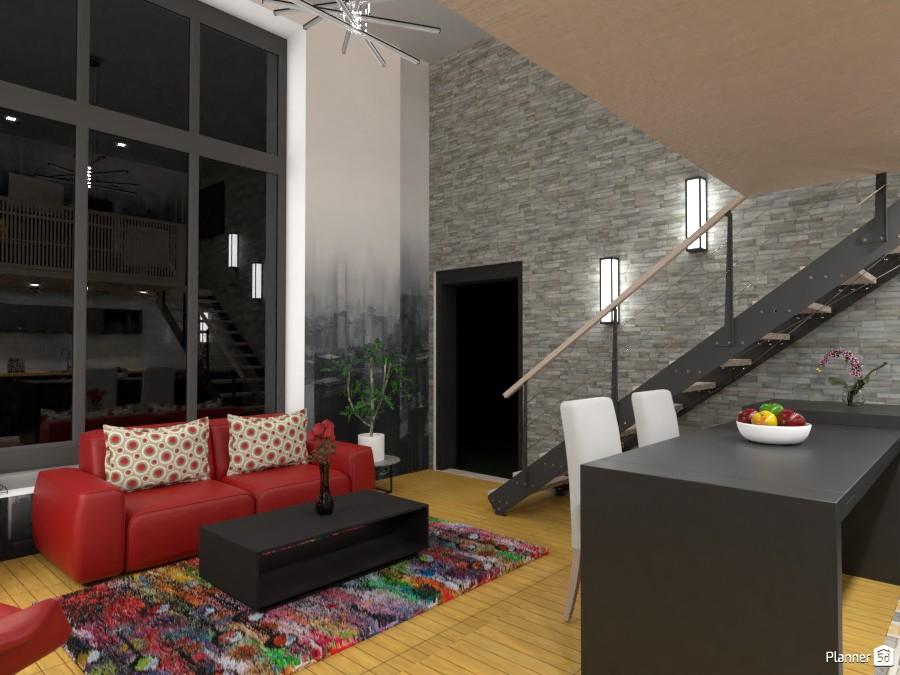 2 floors 4 3685424 by Rita Oláhné Szabó image