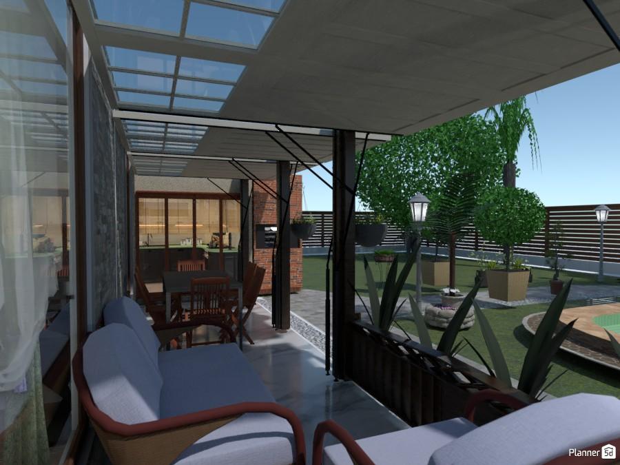 exterior 3248087 by jesus salas image