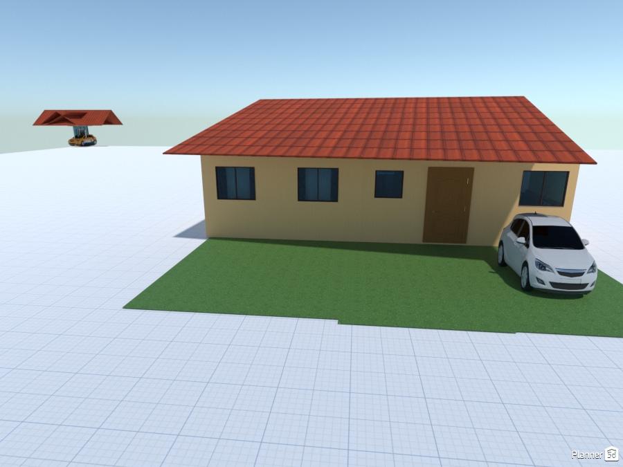 ideas house ideas