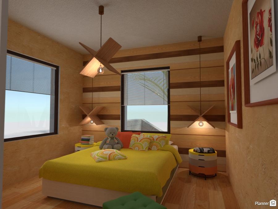 Pianta Camera Da Letto Dwg : Progetto camera da letto. trendy saracino arreda esempio progetto