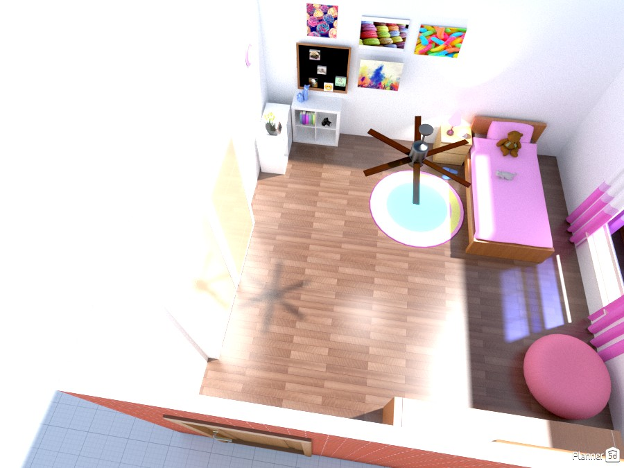fotos casa decoración hágalo ud mismo dormitorio habitación infantil iluminación reparación electrodomésticos ideas