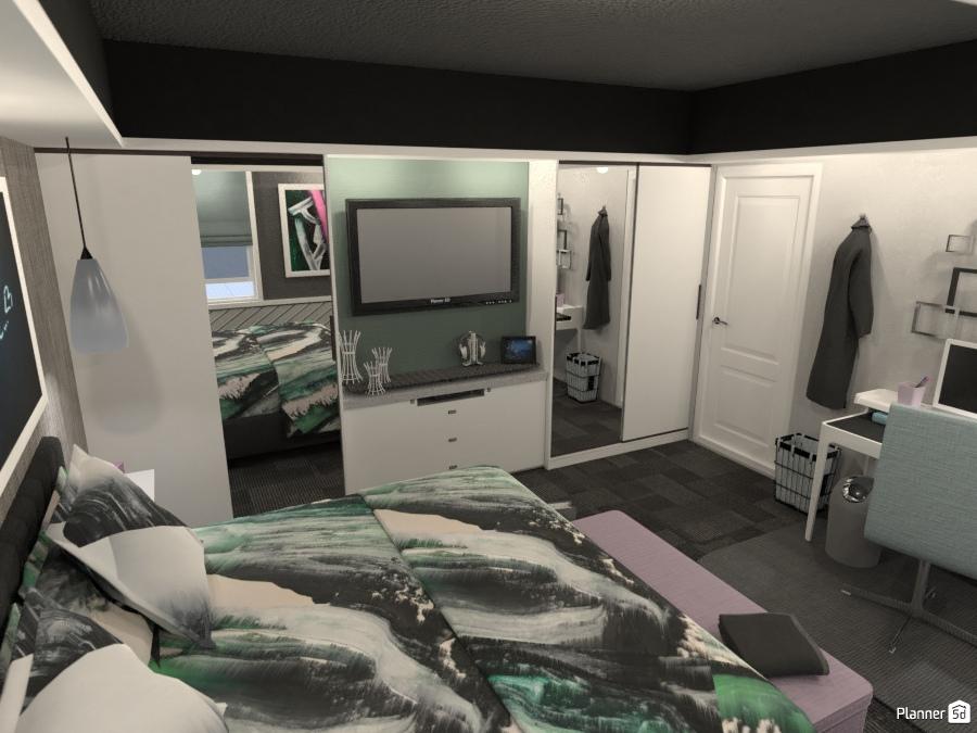 ideas house furniture decor diy bedroom lighting renovation architecture storage ideas