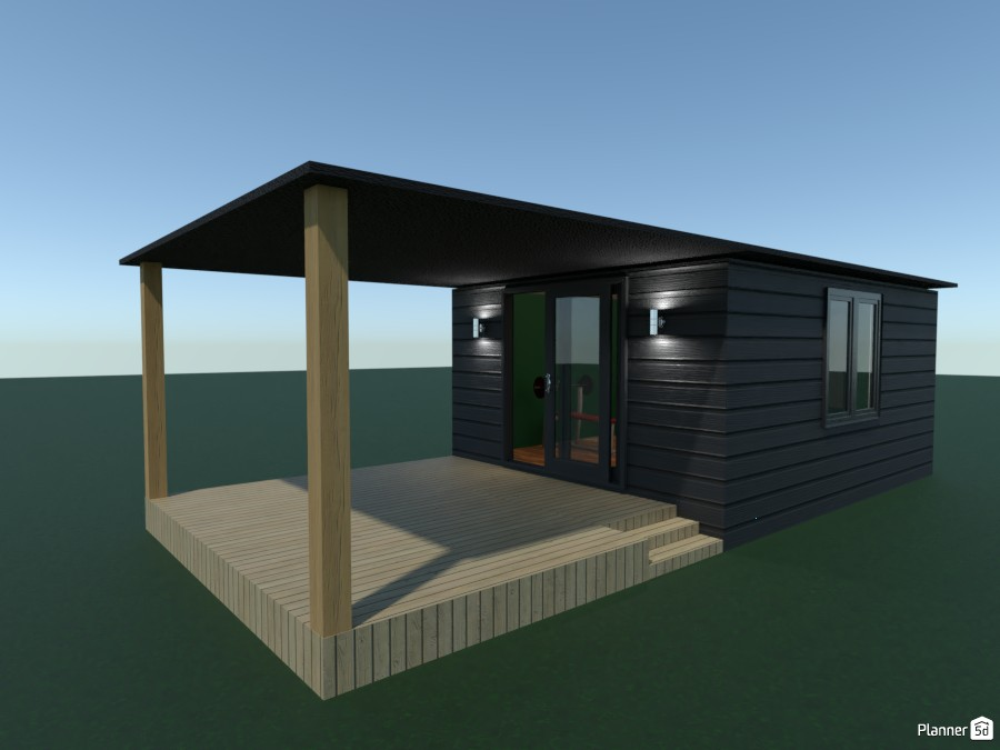 shed 4069415 by User 9229123 image