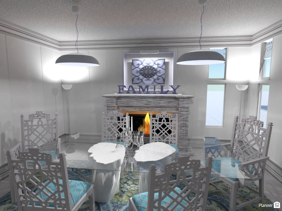 Personal Challenge White Ish Ideas Para Apartamentos