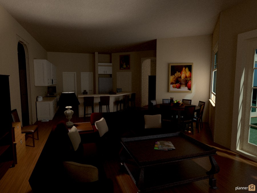17705 Orange Grove Blvd 657961 by Gabby image