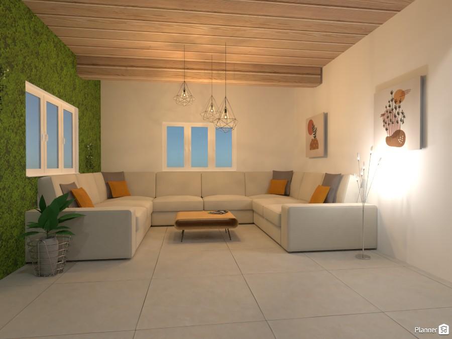 eco house 4155863 by zahava image