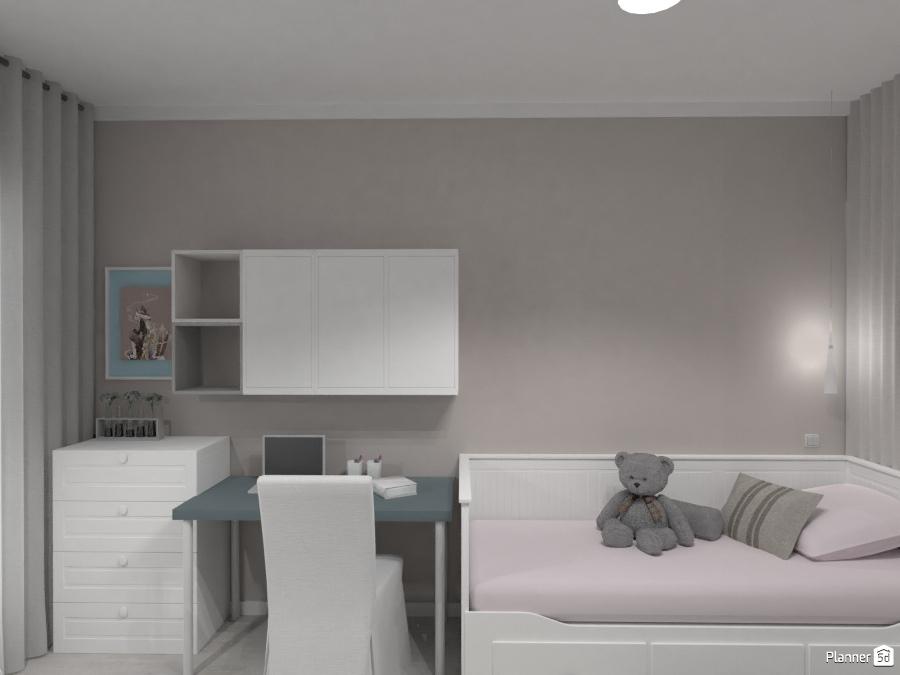 дизайн детской мебель икеа Ideas Para Apartamentos