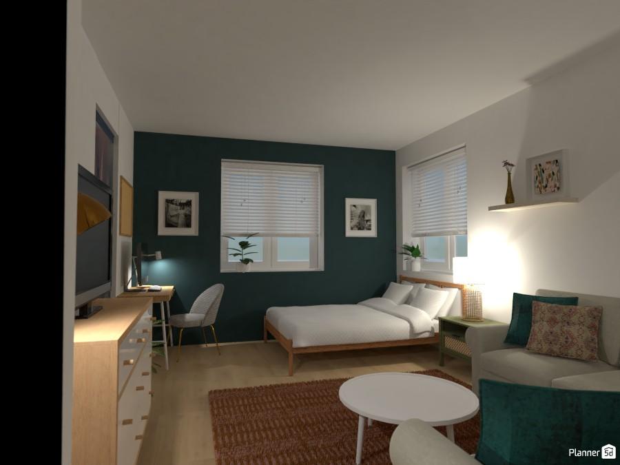 Studio1 4210506 by Sadie image