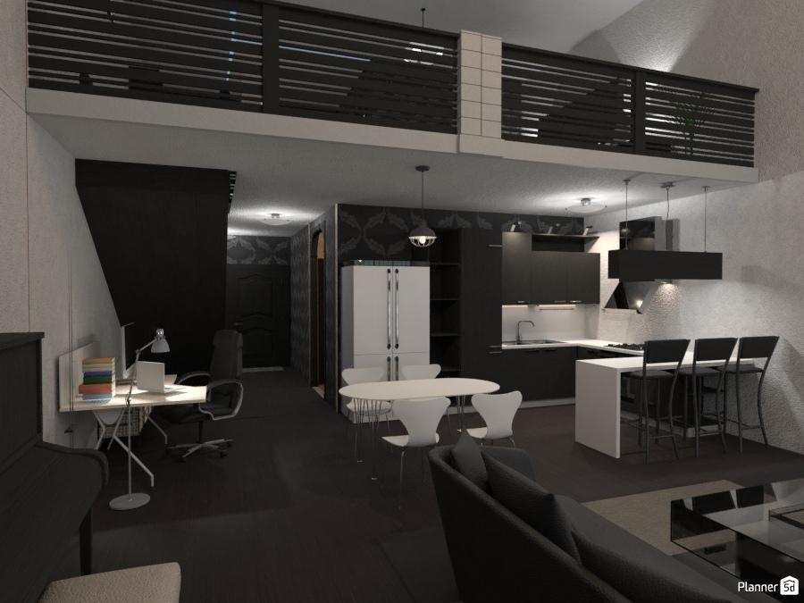 ideas apartment house decor living room kitchen landscape dining room architecture studio ideas