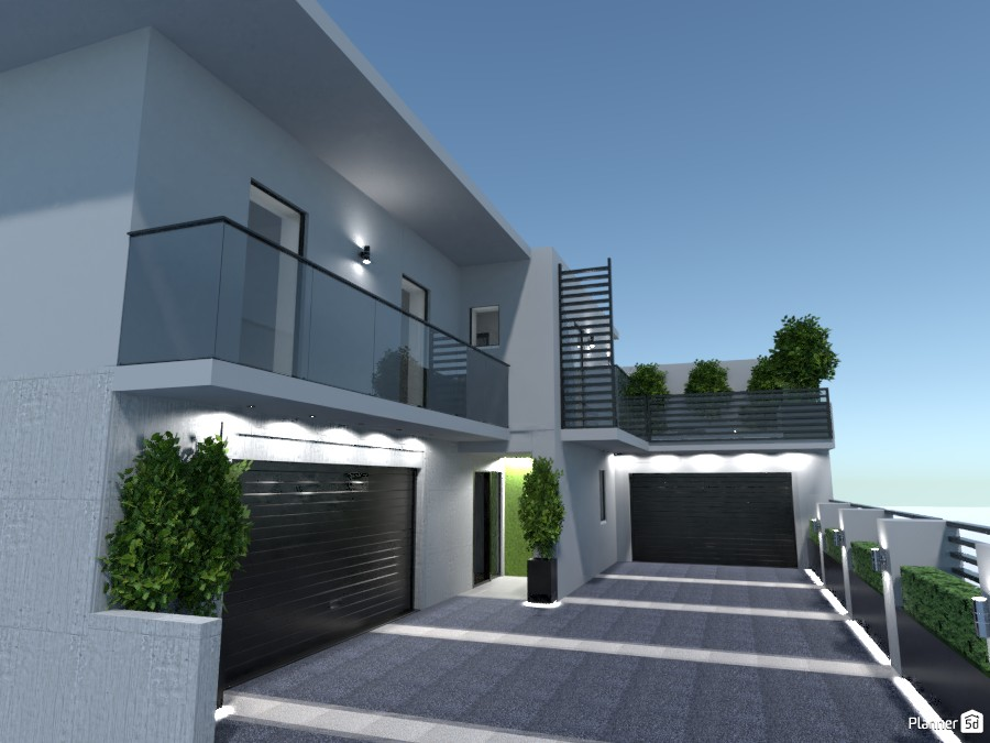 casa faps 3234379 by Ponti Sofia image