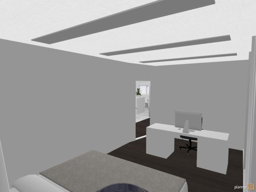 apartments 62530 by Alex Monarch image