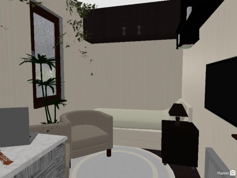маленький дом 73006 by sveta image