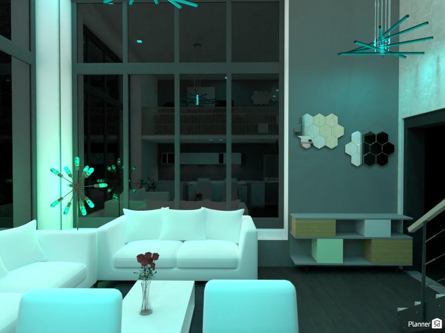 render 2! 3686052 by Huzaifah shaikh( The ninja) image