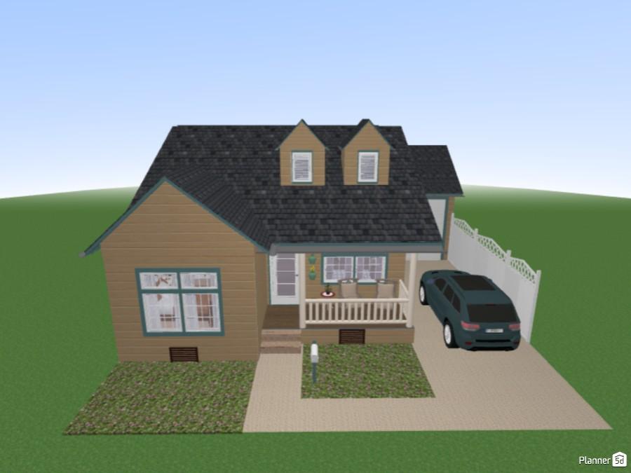 Townhouses Eua Free Online Design House Floor