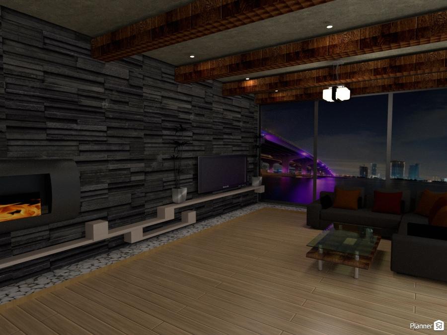 Ideas Apartment Decor Living Room Renovation Household Cafe Architecture  Studio Ideas