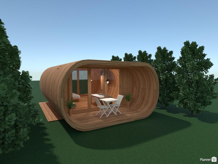 ideas house terrace outdoor ideas