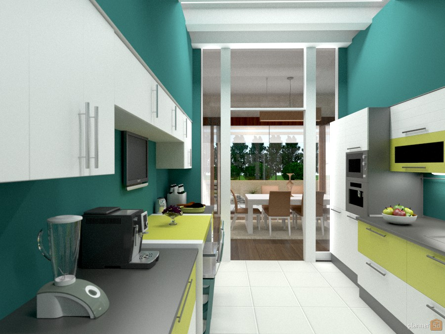 Modern and Contemporary 758810 by Michelle Silva image