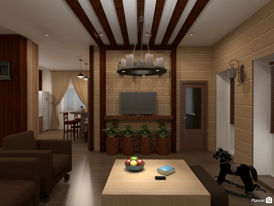 ideas apartment house terrace furniture decor diy living room kitchen lighting renovation cafe dining room storage studio ideas