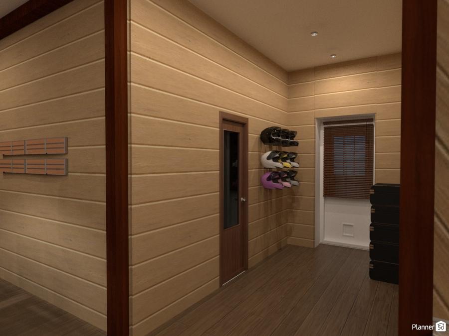 ideas apartment house terrace furniture decor diy garage office lighting renovation storage studio entryway ideas