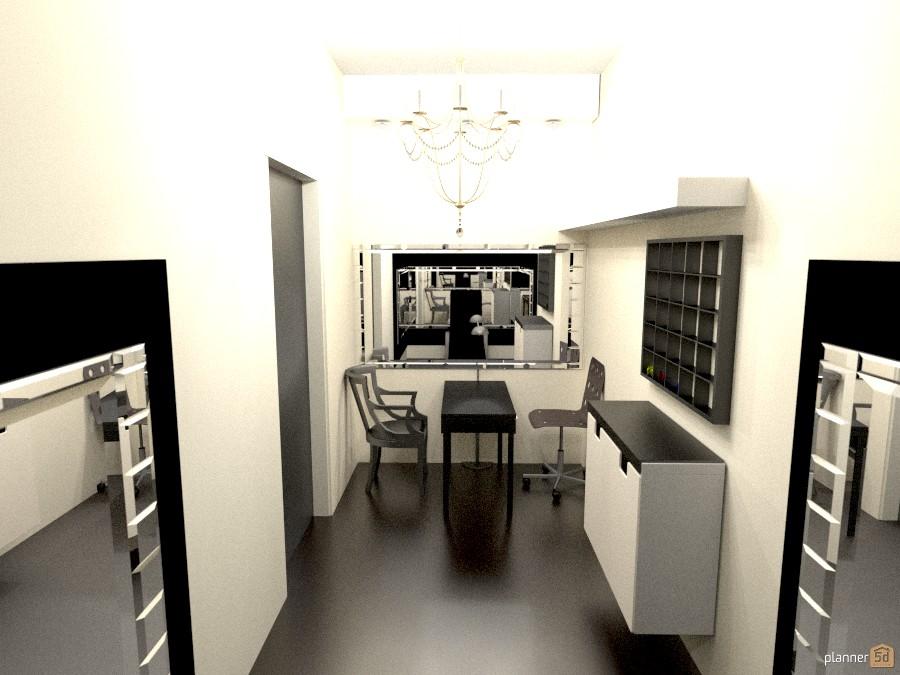 ideas furniture diy studio ideas