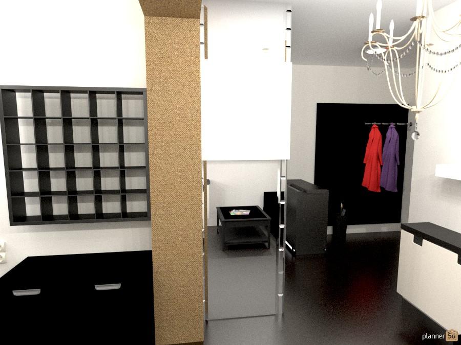 ideas decor entryway ideas