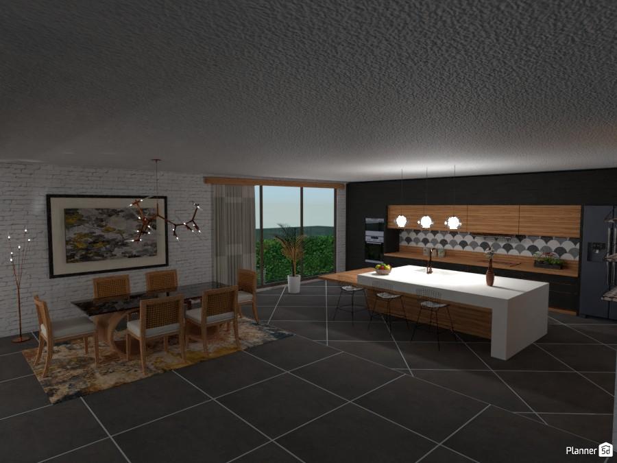 D&K View 3196869 by Micaela Maccaferri image