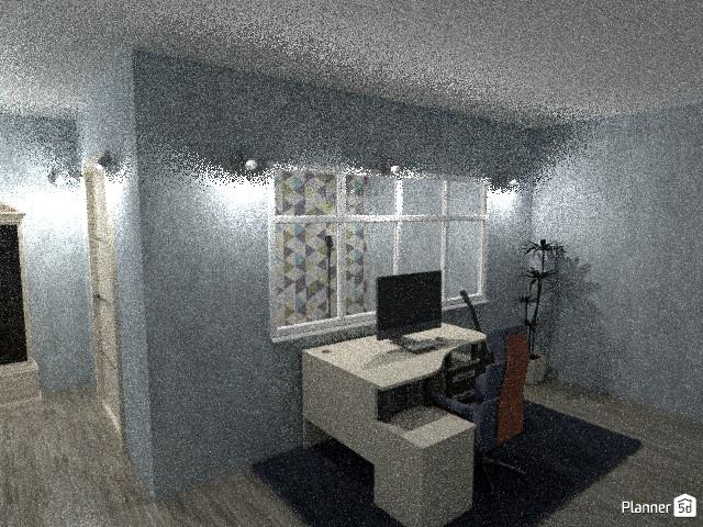 Moskovitz yossi 82040 by Moskovitz image