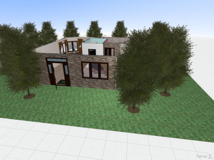 tiny house 73275 by Lola image