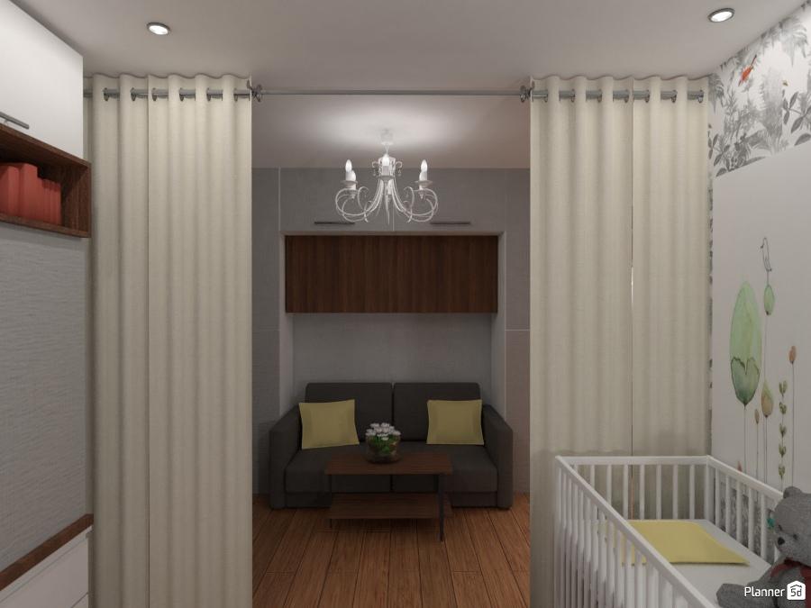 Rinnovare La Camera Da Letto Fai Da Te : Дизайн комнаты apartment ideas planner d