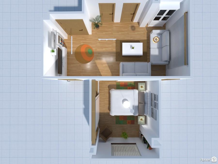 Nieves 4437043 by User 23648045 image