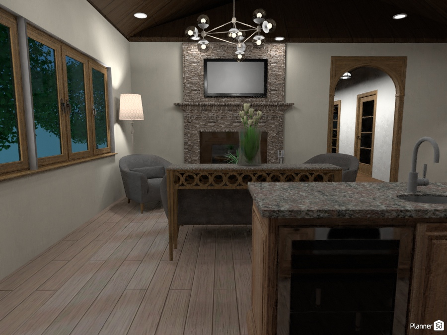 image lighting ideas dining room. Ideas House Furniture Decor Diy Living Room Kitchen Lighting Renovation Landscape Household Dining Image I