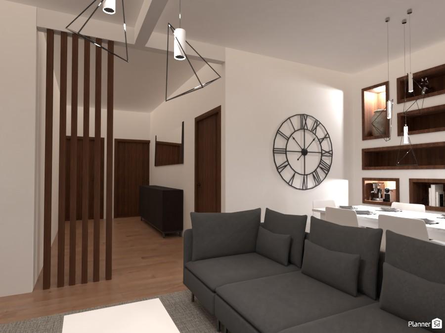 living room 3679188 by Husain Eksail image
