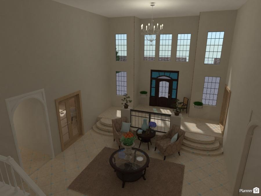 Casa 12 74599 by Erin Glez image