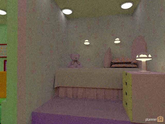 Квартира 56465 by Лилия Моисей image