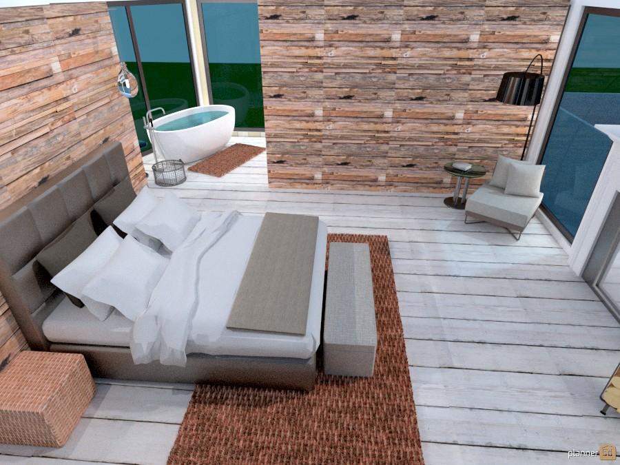Suite parentale 901247 by Arianna Baldo image