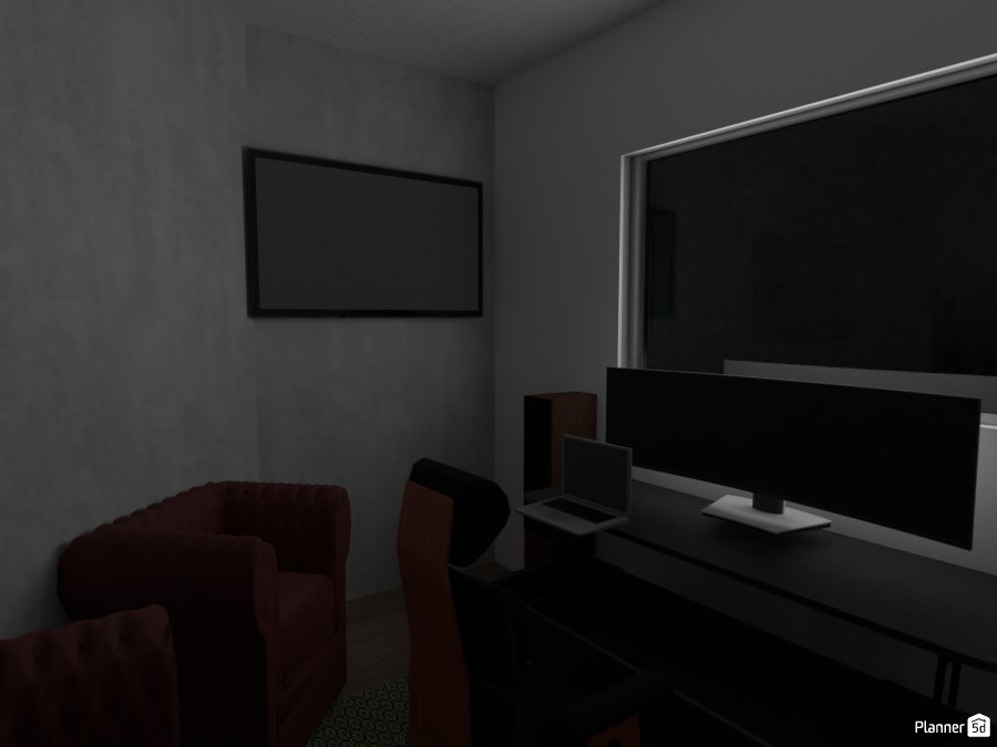 studio 4368056 by Carlo Jaccarino image